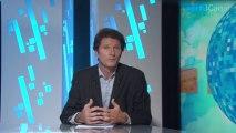 Olivier Passet, Xerfi Canal Fiscalité des entreprises : tous mécomptes faits