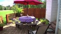 Homes For Sale 1607 Covington Rd Yardley Bucks County PA Real Estate Video