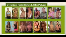 Fat Loss Factor Review. Lose weight fast. weight loss diet plan. home workout plan.