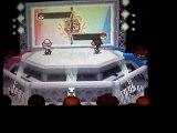 Pokemon version blanc 2 . 26 ) Combat épique contre Cynthia et tournois contre deux champions qui va gagner ?