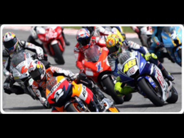 2013 Spain Grand Prix