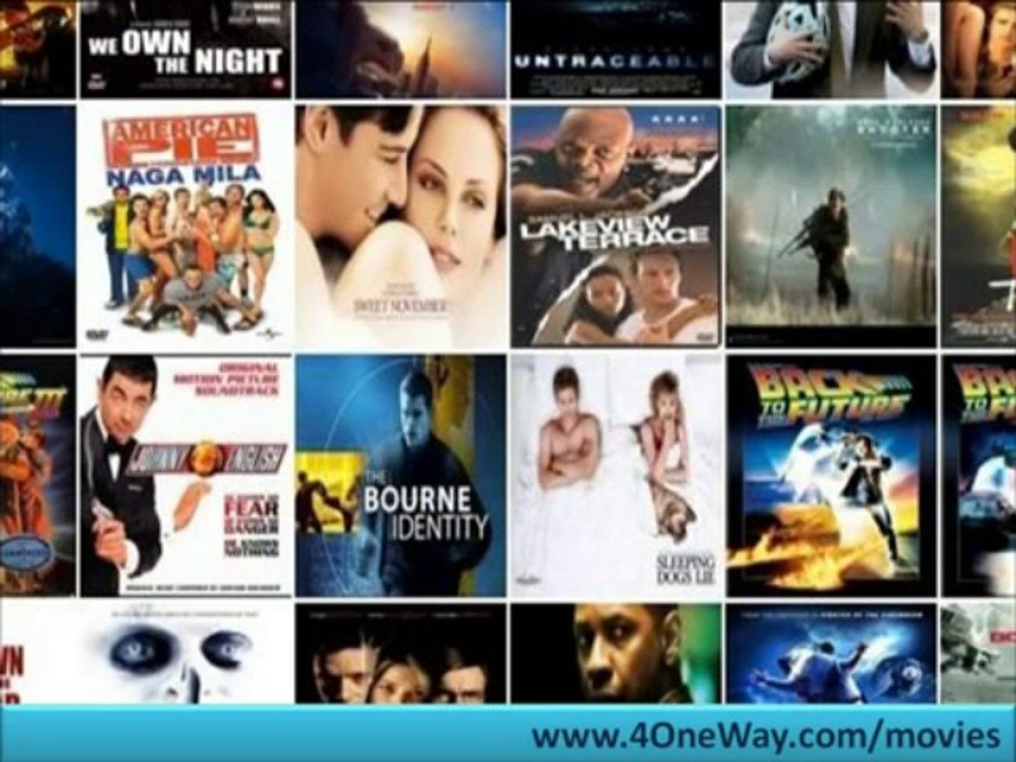 Movies Capital   Purchase Movies Online