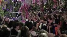 Cartes Postales de Fashion Week: Défilés printemps-été 2014 à Paris, épisode 4