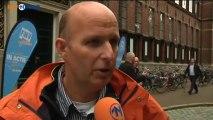 FNV: schiet op met die lening voor Aldel - RTV Noord