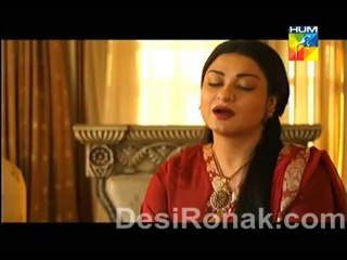Aseer Zadi - Episode 7 - September 28, 2013 - Part 3