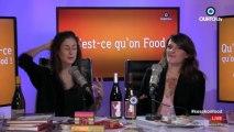 Qu'est-ce qu'on Food ! S01E05 : la Fête de la Gastronomie (Si c'est bon, c'est dans l'émission)