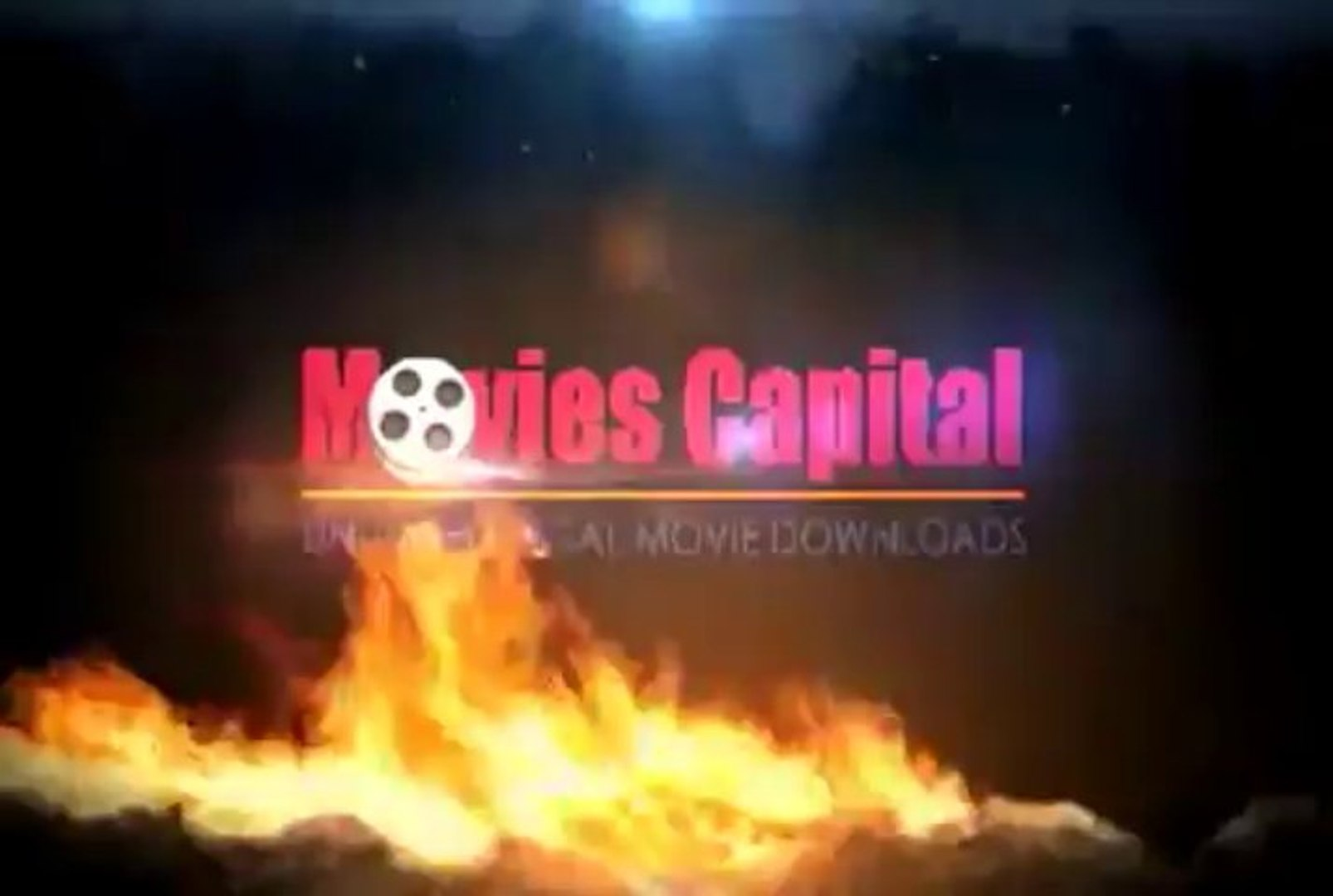 movies capital Online Movies Download Full Movies