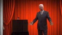 11 Forgotten Laws-The Law Of Forgiveness (Bob Proctor Law Of Attraction)