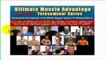 No Nonsense Muscle Building Review - Vince DelMonte No Nonsense Muscle