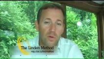The Linden Method - Anxiety and Panic Attacks (Charles Linden)