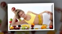 Truth About Abs - Secrets : Diet Solution Program and Fat Burning Furnace - Fast Weight Loss Tips