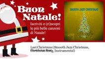 Jazz Instrumental: Coffee Time Smooth Jazz FREE DOWNLOAD Music