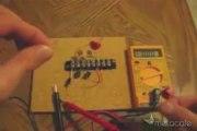 BUY FREE ENERGY GENERATOR | buy free energy generator - Nikola Tesla Secret