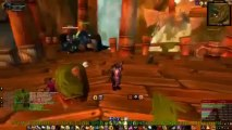 TYCOON WOW ADDON Manaview's Tycoon World Of Warcraft REVIEW HOW To Make GOLD In WoW REVIEW YouT   Yo