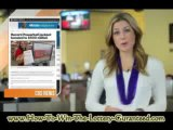 Lottery Method - How To Win The Lottery Winning Lotto Tips