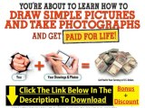 Is Get Paid To Draw Legit + Get Paid To Draw Legit
