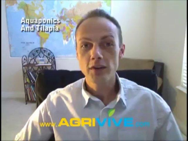 Best Aquaponics Systems, Aquaponics System, Buy Aquaponics System, Small Aquaponics System