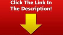 WP Subscribers review-Premium Wordpress Subscription Plugin