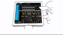 Download Free Dr Drum - Best Program To Make Hip Hop Beats!