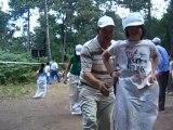2007 Yılı Köy Pİkniği