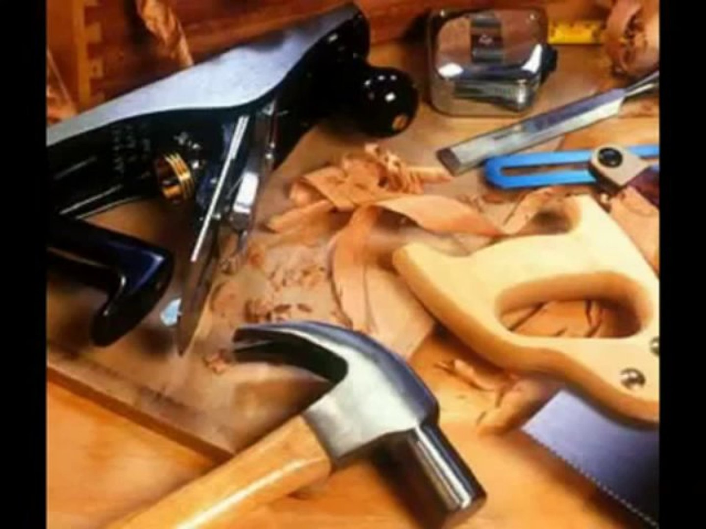 Teds Woodworking Review - Teds Woodworking Download