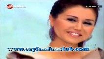 Ceylan  Uslanmisin  Arkadas  (Beyaz tv,nostalji) by feridi