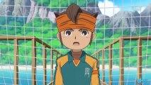 Inazuma Eleven - 052 - Il ritorno di Axel - HD ITA EP COMPLETO