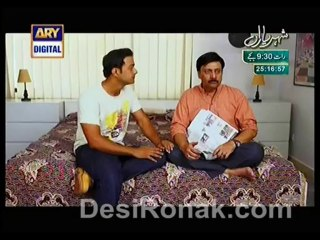Yeh Shaadi Nahi Ho Sakti - Episode 24 - September 29, 2013 - Part 1