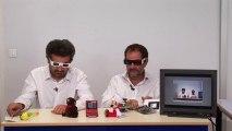 Fun-MOOC Introduction aux technologies des médias interactifs numériques - Pierre Cubaud, Stéphane Natkin - Cnam