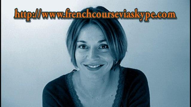 http://www.frenchcourseviaskype.com