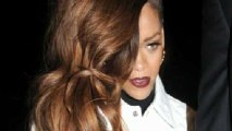 Lawsuit in a Hopeless Place: Rihanna Sues Major Retail Chain!