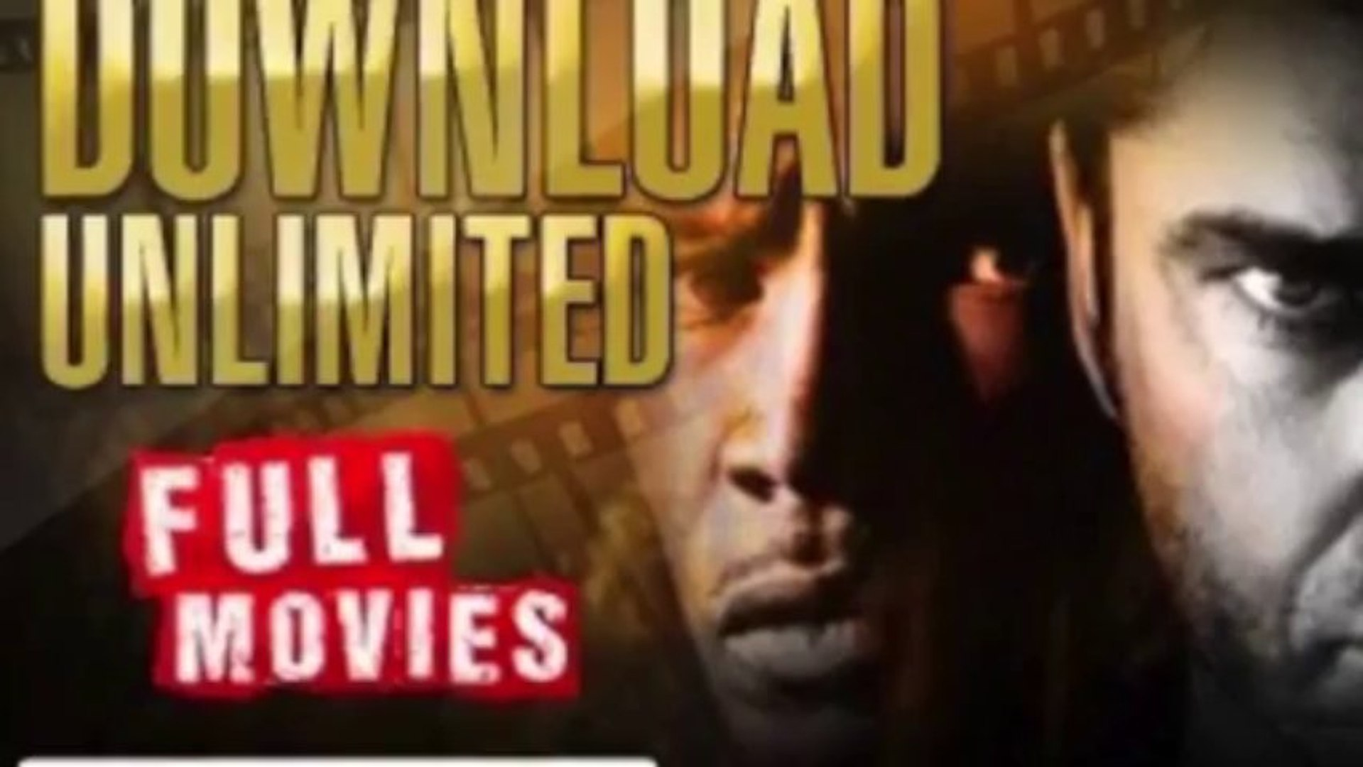 Movies Capital Download / Movies Online / Full Legnth Movies