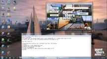 gta 5 key generator [PC,XBOX,PS3] - get activation codes [FREE Download]