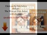 The Woman Men Adore Scam - The Woman Men Adore Review