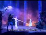 Le Cirque du Soleil - Le voyage imaginaire - Making of du Voyage Imaginaire [VOST|HQ]