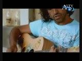 Pochi giorni al concerto de I RIO ad Agrigento AGTV 04-01-2011.wmv