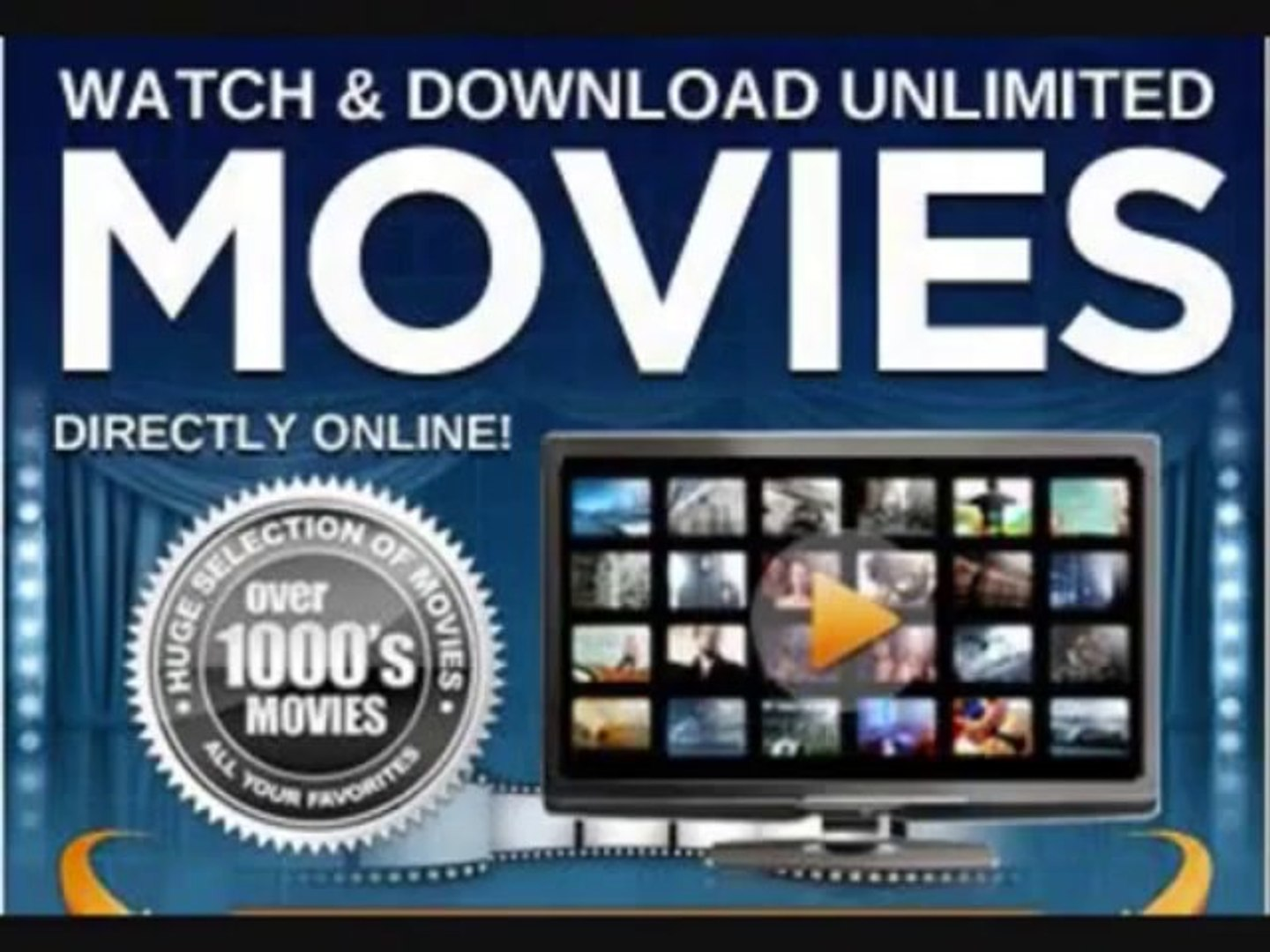 My Movie Pass - Watch and Download Unlimted Movies Online - Watch Movies now