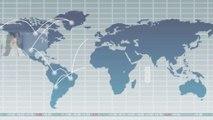 FUN-MOOC : Principes des Réseaux de Données