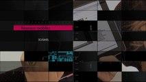FUN-MOOC :  Introduction aux réseaux mobiles - Alexander Pelov, Gwendal Simon, Xavier Lagrange - Institut Mines-Télécom