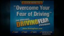 Driving Fear Reviews - Driving Fear Program Review