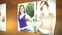 Does The Healthy Way Diet Work   The Healthy Way Diet.com