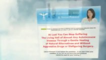 the autoimmunity bible autoimmunity bible