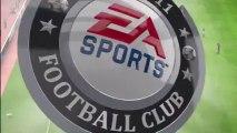 Xbox 360 - Fifa 14 - Ultimate Team - Midlands Invitational - Semi Final vs Ipswich Town