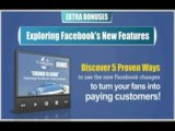 Fb Influence 2.0 / EXPLODE Facebook / Fb Influence 2.0 Download Get DISCOUNT Now!!