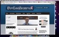 Dot Com Secrets X Review Russell Brunson Coaching Program