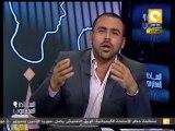 السادة المحترمون: بلطجية يقتحمون مدرسة غيط العنب بالأسكندرية ويتعاطون المخدرات