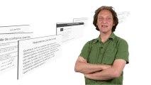 FUN-MOOC : Fondamentaux en statistique - Avner Bar-Hen, Centre Virchow-Villermé