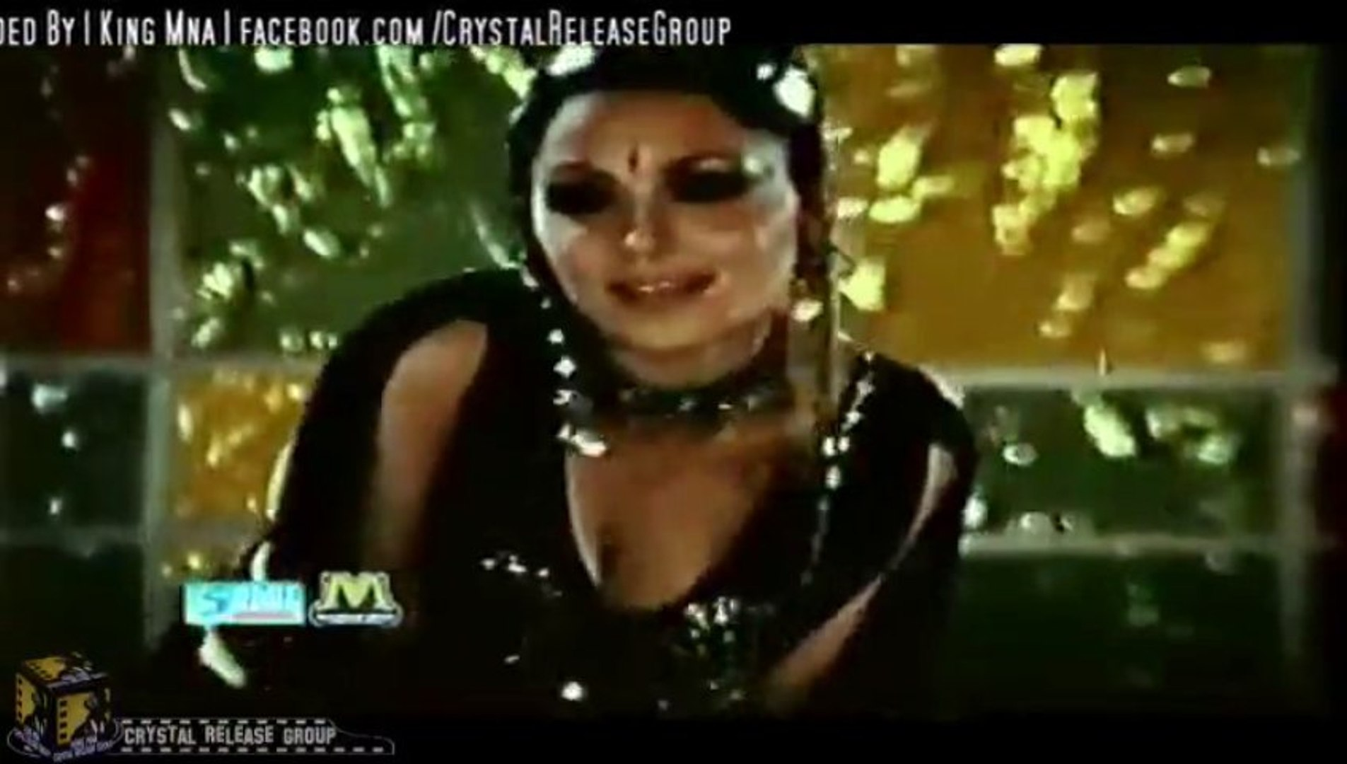 Mai Sexy Sexy | Item Song | Film | Raqasa - 2003 | Pakistani Film | KING MNA