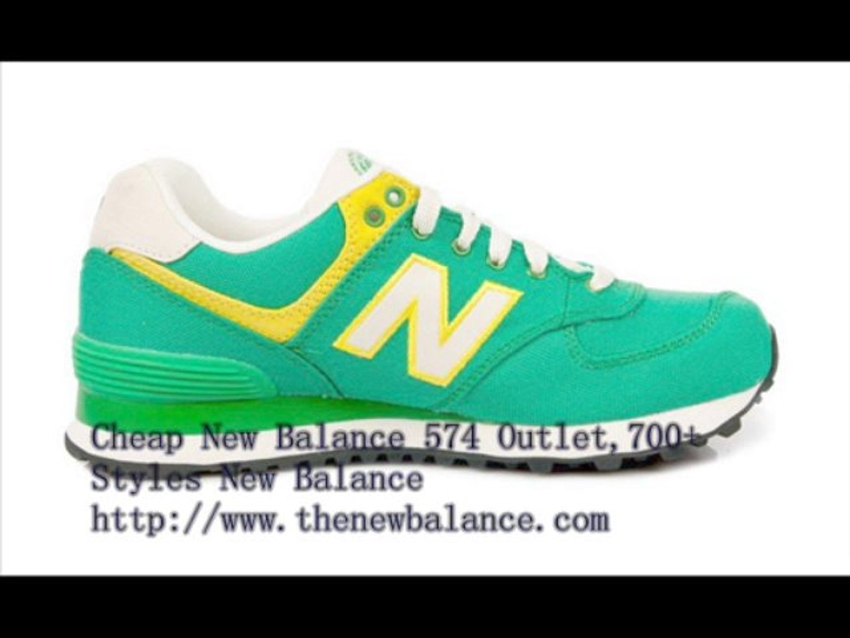 new balance 574 homme 465