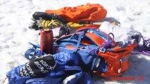 Exploration en Mongolie : Step06